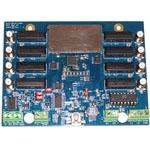 DLP-RFID-LP8C by DLP Design
