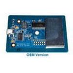 DLP-RFID1 by DLP Design