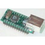 DLP-USB232M-G by DLP Design