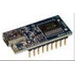 DLP-USB232R by DLP Design