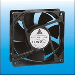 AFB1224VHE by DELTA PRODUCTS