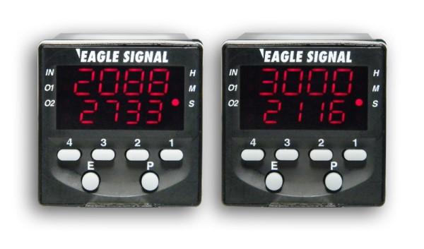 B506-5002 by Eagle Signal