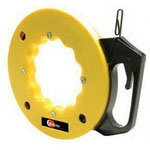 900-147 by ECLIPSE TOOLS