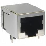 A00-108-262-450 by EDAC