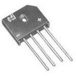 8PH40 by ELECTRONIC DEV (EDI)