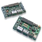 LQD40A48-3V3-1V8REJ by EMERSON NETWORK PWR