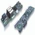 SIL10E-05S1V8-V by EMERSON NETWORK PWR