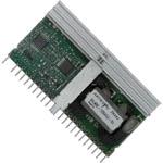SIL30C-12SADJ-V by EMERSON NETWORK PWR