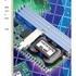 SIL40C-12SADJ-V by EMERSON NETWORK PWR