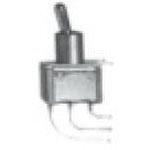 A127M1D9AVB by ELECTROSWITCH