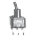 A226P32YZQ by ELECTROSWITCH