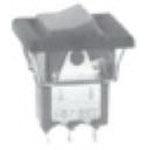 B123J50ZB22P by ELECTROSWITCH
