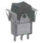 B123J50ZQ32P by ELECTROSWITCH