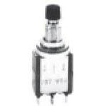 PB-12612Z3B by ELECTROSWITCH