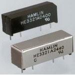 HE3321C0500 by HAMLIN