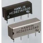 HE3621A0500 by HAMLIN