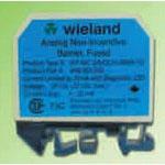 34.243.0010.0 by WIELAND ELECTRIC