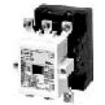 3NC5H0122 by FUJI ELECTRIC