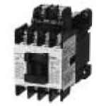 4NC0Q0210 by FUJI ELECTRIC