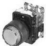 AR22E5L-10E4G by FUJI ELECTRIC