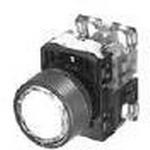 AR22F5L-11E4S by FUJI ELECTRIC