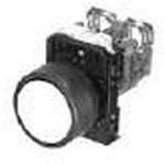 AR22F5R-10G by FUJI ELECTRIC