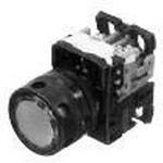 AR22G2L-10E3G by FUJI ELECTRIC