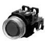 AR22G4L-10E3R by FUJI ELECTRIC