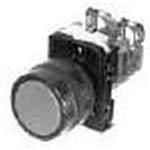 AR22G8R-10B by FUJI ELECTRIC