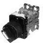 AR22PCR-311CB by FUJI ELECTRIC