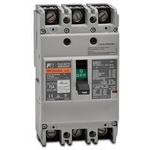 BW125JAGU-3P100 by FUJI ELECTRIC
