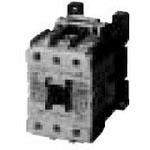SC-E1/G-24VDC by FUJI ELECTRIC