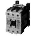 SC-E2/G-24VDC by FUJI ELECTRIC