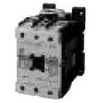 SC-E4-200VAC by FUJI ELECTRIC