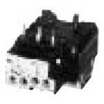 TK-E02-0.48-0.72 by FUJI ELECTRIC