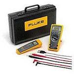 FLUKE-179/61-KIT by FLUKE