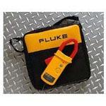 I1010-KIT by FLUKE