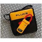 I410-KIT by FLUKE
