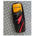 T5-KIT by FLUKE