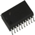 DM74ALS541WMX by FAIRCHILD