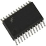 MM74HC4514MTCX by FAIRCHILD