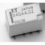 FTR-B4GA003Z by FUJITSU COMPONENTS