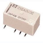 FTR-C1GA012G by FUJITSU COMPONENTS