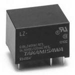LZ-24H-C by FUJITSU COMPONENTS
