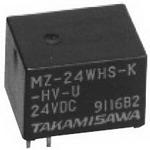 MZ-24HS-K-U by FUJITSU COMPONENTS