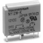 NYP-24W-K by FUJITSU COMPONENTS