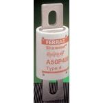 A50P450-4 by FERRAZ SHAWMUT