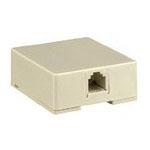 30-8603-BU by GC ELECTRONICS
