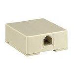 30-8607-BU by GC ELECTRONICS