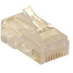 30-8994-100 by GC ELECTRONICS